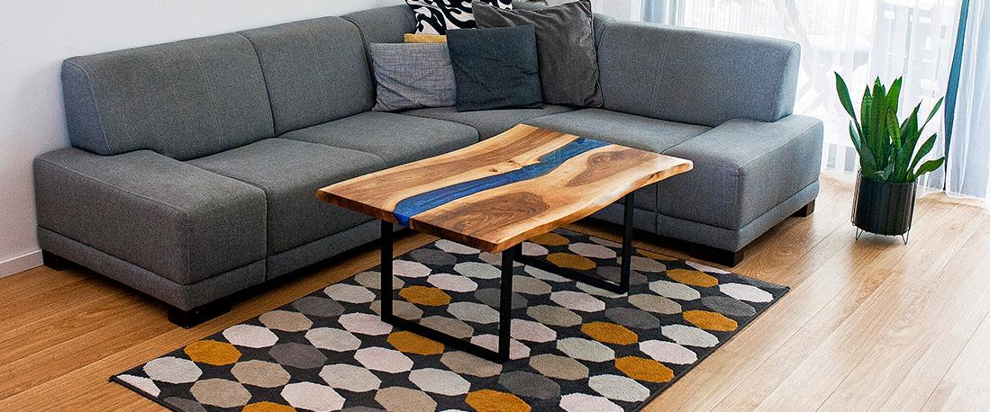 Wood slabs trading, woodworking, wood handling